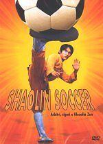 Shaolin Soccer  - DVD Ex Noleggio