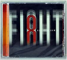 NIK KERSHAW - Ei8ht Eight 8 2012 UK CD Sealed  w/Booklet + Lyrics SHORT CD003