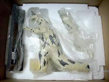 Eleking Limited Statue ART OF WAR Ultra Seven Monster Kaiju Ultraman Figure