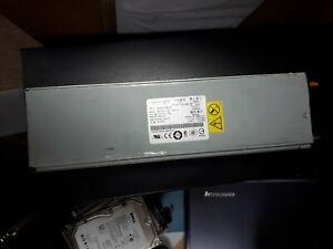Artesyn IBM Server Power Supply | 24R2730 | 7001138-Y000 | 835W