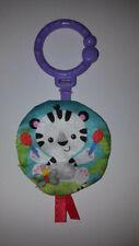 Babyspielzeug Fisher-Price sehr gut erhalten