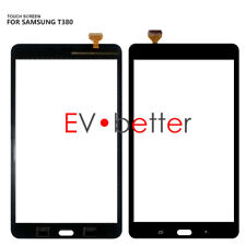 NY FOR Samsung Galaxy Tab A 8.0 2017 T380 SM-T380N T385 Digitizer Touch Screen