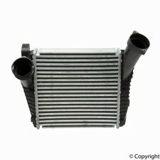 Intercooler-Nissens Right WD EXPRESS fits 05-08 VW Touareg 5.0L-V10
