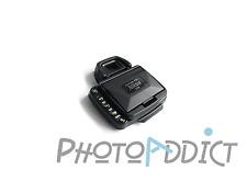 Protection Visiere LCD pour Nikon D80