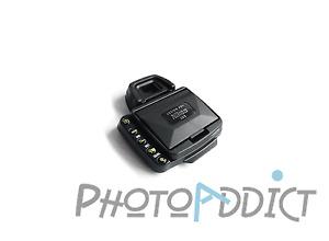 Protection Visor LCD For Nikon D80