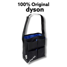NEW Genuine Dyson Tool Bag For Replacement Parts Dyson V6 V7 V8 V10 V11
