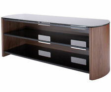 """Alphason TV Stands Modern 60"""" To Fit Screen"""