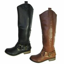 Steve Madden Riding Boots for Women