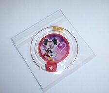 disney infinity power disc king mickey kingdom hearts kostüm d23 expo exclusive