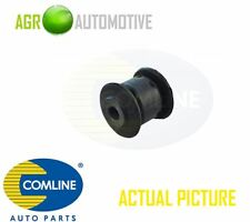 COMLINE FRONT LOWER FRONT CONTROL ARM BUSH OE REPLACEMENT CRB3015