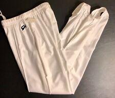 NWT WAS $32.99 GK Elite Boys Basic Sleeveless Compression Shirt Gray Child L