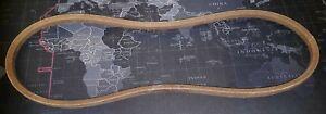 Genuine John Deere - Baler Lateral Frame Belt (CC30453)