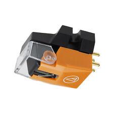 Audio Technica VM530EN MM Phono Cartridge - Moving Magnet Turntable Stylus