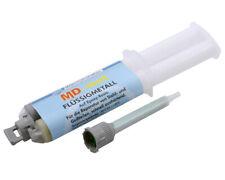 Flüssigmetall von MD 25g
