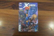 X-MEN EXTRA  N° 97