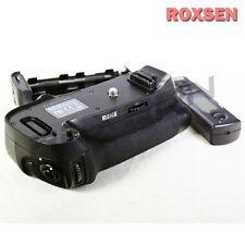 Meike MK-D500 Pro Vertical Battery Grip for Nikon D500 camera MB-D17 w remote