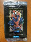1992 SkyBox Marvel Masterpieces Trading Cards 46