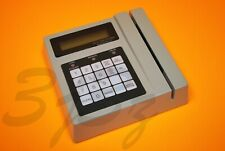 AccuTime Series 3000 Time and Data Collection Terminal
