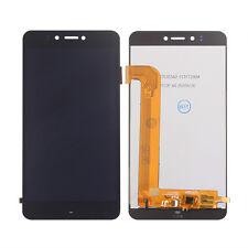 Pantalla completa lcd capacitiva tactil para Prestigio Muze A7 PSP 7530 Duo