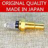 Coolant Temperature Sensor Cooling Temp Sender 8942474371 Fit Toyota Mitsubishi