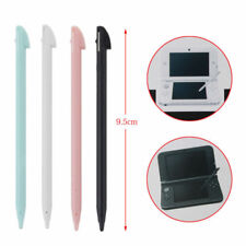 4pcs Touch Screen Pen Stylus LCD Pen for Nintendo 3DS Lite NDSL Console New OU