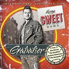 ANDREAS GABALIER Home Sweet Home 2CD Special Edition * NEU