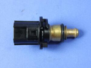 Engine Coolant Temperature Sensor Mopar 05033313AA
