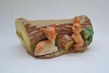 Hornsea Pottery Planter Little Pals