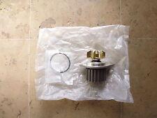 Peugeot 306 / break ess. pompe à eau (LDPA44)