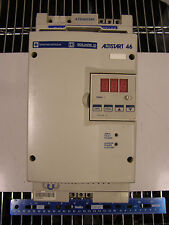 Square D Altistart 46 ATS46D38N Soft Start 60 Day Warranty+Free Shipping