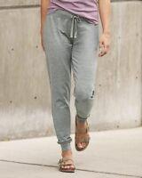 J. America - Omega Stretch Terry Women's Pants - 8432