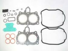 Honda Goldwing GL1000 1975-1981 Top End Gasket Set Kit  Gold Wing GL 1000