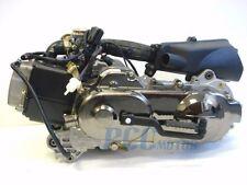 139QMB 50CC 4 STROKE GY6 SCOOTER SHORT CASE ENGINE MOTOR AUTO M EN27