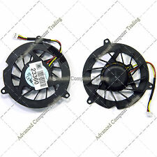 VENTILADOR CPU FAN ACER ASPIRE 3050 4710 5050 5920 AS5920 AS3050 AS4710 AS5050