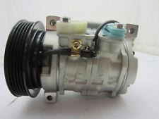 AC Compressor Fits Chevy Tracker Suzuki Vitara (1yr Warr) N OEM 77385