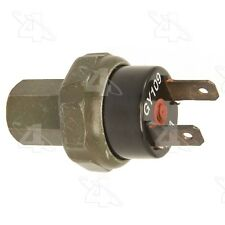 For Audi Buick Cadillac Chevy Pontiac HVAC Pressure Switch Four Seasons 35757