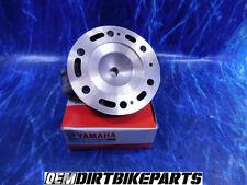 YZ250 OEM Cylinder Top End Engine Motor Stock Bore Std Genuine 99-17 Cover Spark