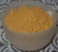 Guarana Pulver 200g    Energizer 7,2% Koffein Energy Coffein