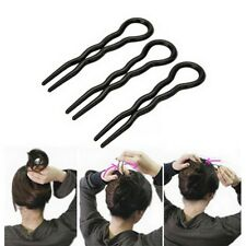 Frisuren In Damen Haarschmuck Günstig Kaufen Ebay