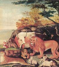 TAYLOR Joshua, 200 anni di pittura americana (1776-1976)
