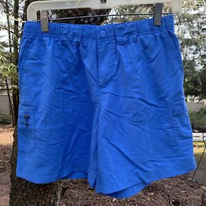 Columbia Women's Sandy River Breathable Cargo Short with UPF 30 Protection XS
