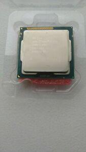 CPU Intel Core i7-3770 3.40 GHz Quad-Core SR0PK LGA 1155 Processor