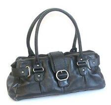 fa4894557ed8 Banana Republic Women s Handbags and Purses