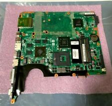 HP DV7 Laptop Intel / ATI Motherboard Chipset Replacement 516294-001