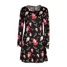 ecbd17a1fa Regular Size Dresses for Women