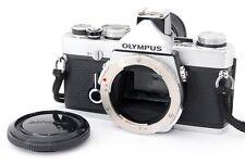 Olympus OM-1n 35mm SLR Film Camera from Japan [Exc++] #328669A