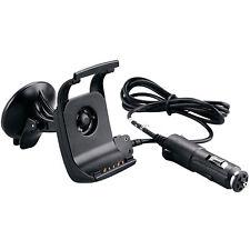 Garmin Montana auto ventouse support avec haut-parleur pour Montana Series 010-11654-00