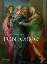 9788836630066 | Pontormo Falciani Carlo Silvana