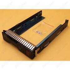 """HP G9 Gen9 651314-001 B REV 3.009 3.5"""" LFF HDD Tray Caddy 651320-001 US-Seller"""