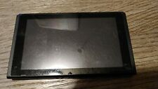 Nintendo Switch System Console Tablet Only - UNPATCHED with 128GB Micro SD Card